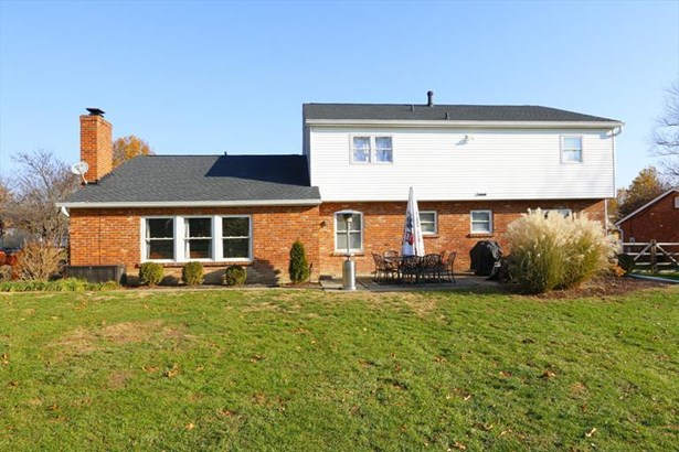 8227 Millview Dr, Sycamore Twp, OH - USA (photo 2)