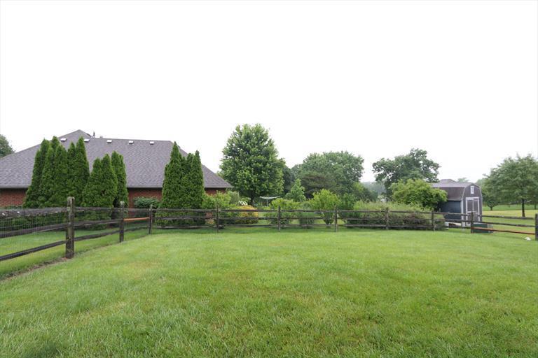 3430 Fairwood Dr, Beavercreek, OH - USA (photo 5)