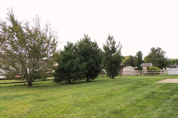 5217 Woodtop Dr, Goshen, OH - USA (photo 3)