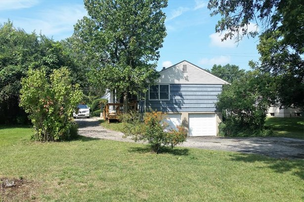 10970 Chester Rd, Glendale, OH - USA (photo 2)