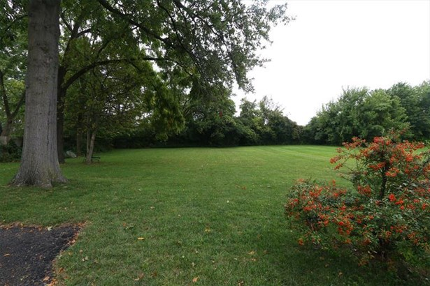 10970 Chester Rd, Glendale, OH - USA (photo 4)