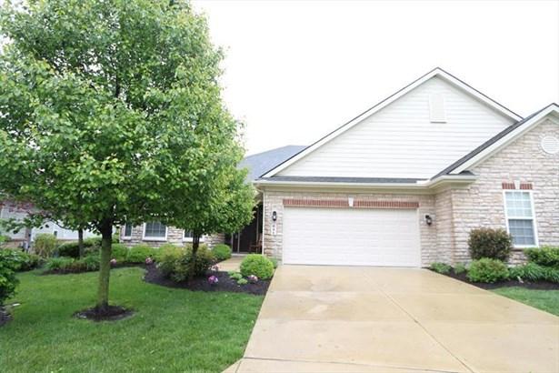 641 Mackenzie Ct, Dayton, OH - USA (photo 1)