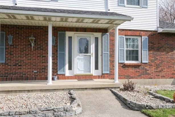 4750 Thomas Rd , Trenton, OH - USA (photo 2)