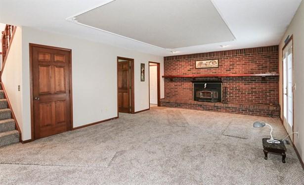 4750 Thomas Rd , Trenton, OH - USA (photo 5)