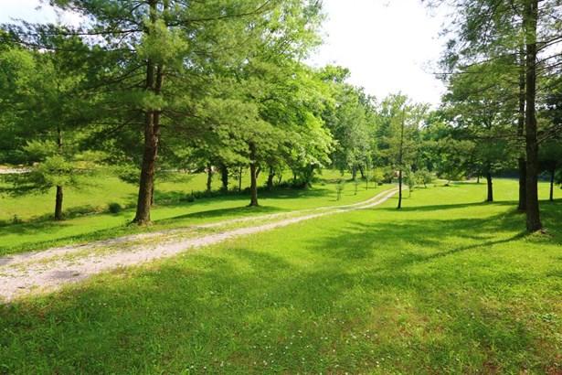 2828 Pond Run Rd , Laurel, OH - USA (photo 4)