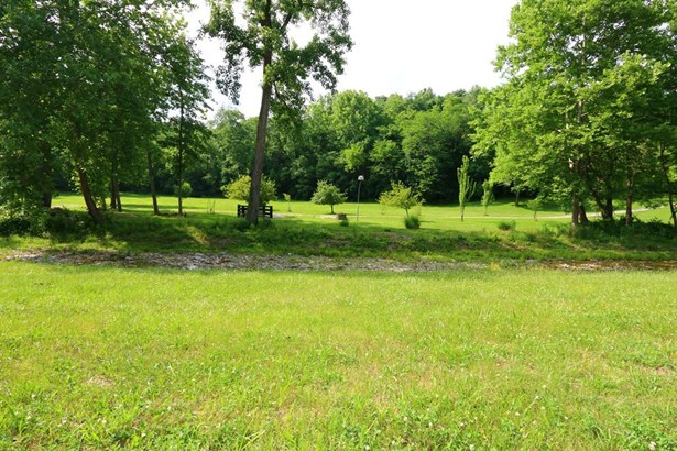 2828 Pond Run Rd , Laurel, OH - USA (photo 5)