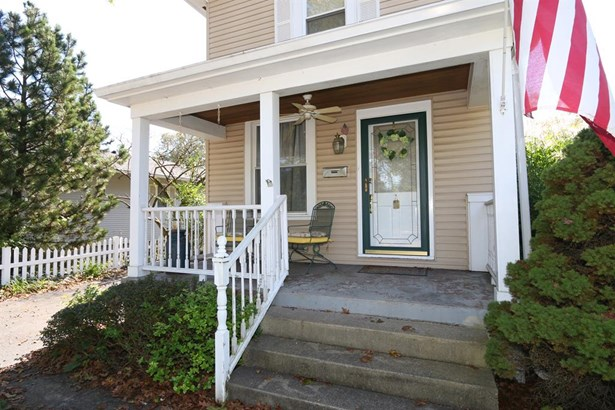 29 Coral Ave , Glendale, OH - USA (photo 2)