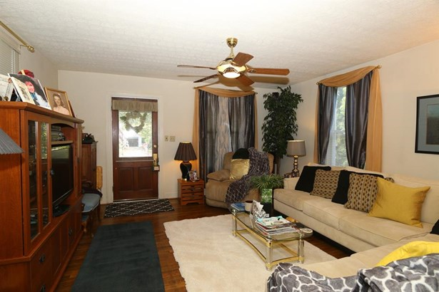 29 Coral Ave , Glendale, OH - USA (photo 3)