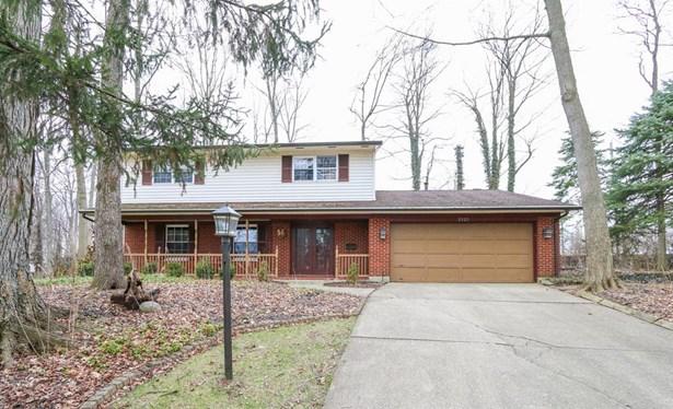 2525 Timber Oak Cir , Kettering, OH - USA (photo 1)
