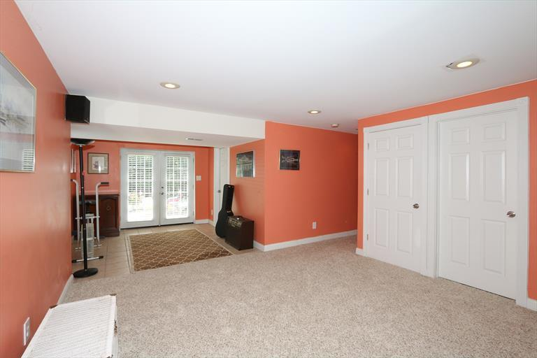 932 Crossings Dr, Crescent Springs, KY - USA (photo 3)