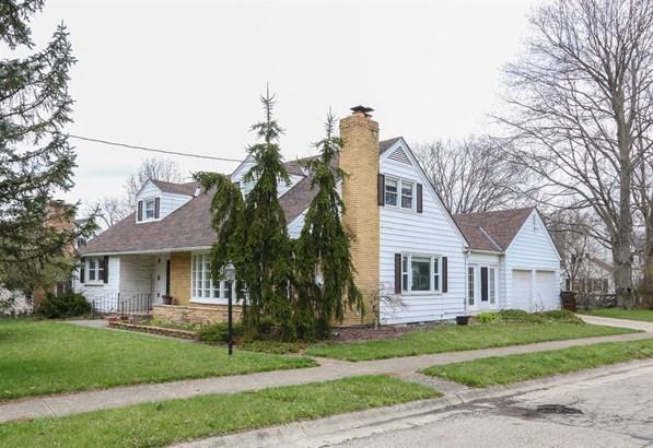3307 Hampton Pl , Middletown, OH - USA (photo 1)