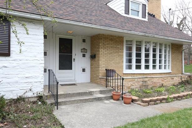 3307 Hampton Pl , Middletown, OH - USA (photo 2)