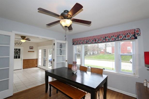 3307 Hampton Pl , Middletown, OH - USA (photo 5)
