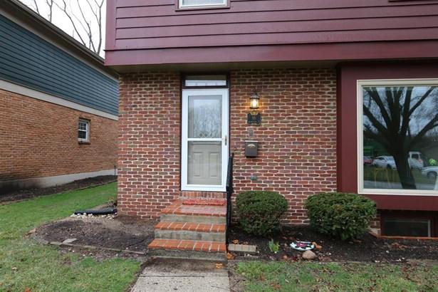 16 Nicholson Ct  14, Washington Township, OH - USA (photo 2)