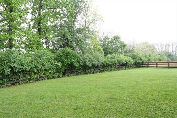 651 Grande Oaks Dr, Hamilton Twp, OH - USA (photo 4)