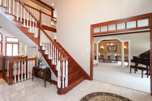 804 Englewood Ct , Villa Hills, KY - USA (photo 3)