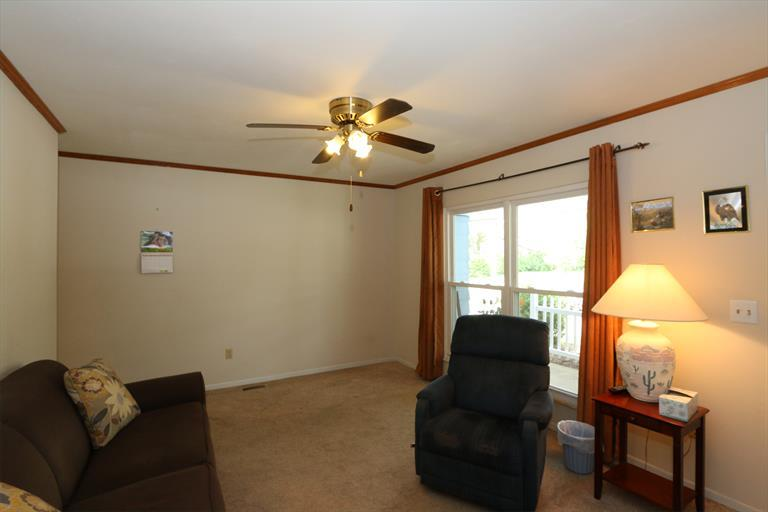 1244 Colorado Dr, Xenia, OH - USA (photo 5)