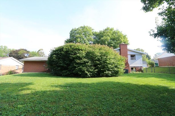 594 Dorado Dr, Fairborn, OH - USA (photo 2)