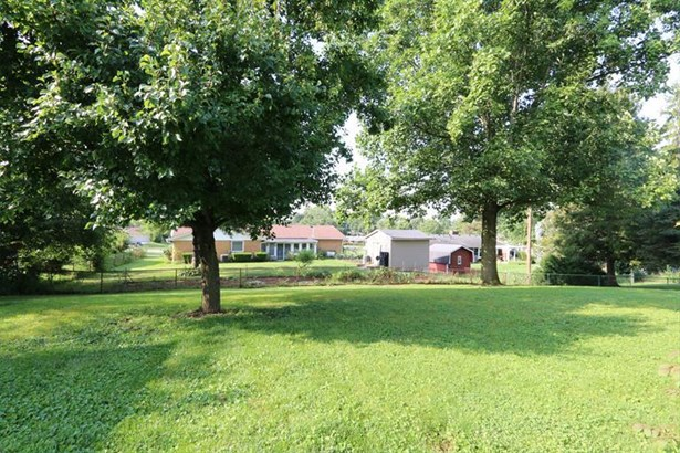 594 Dorado Dr, Fairborn, OH - USA (photo 3)