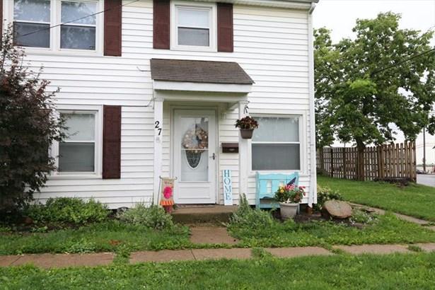 27 E Elm St, Monroe, OH - USA (photo 4)