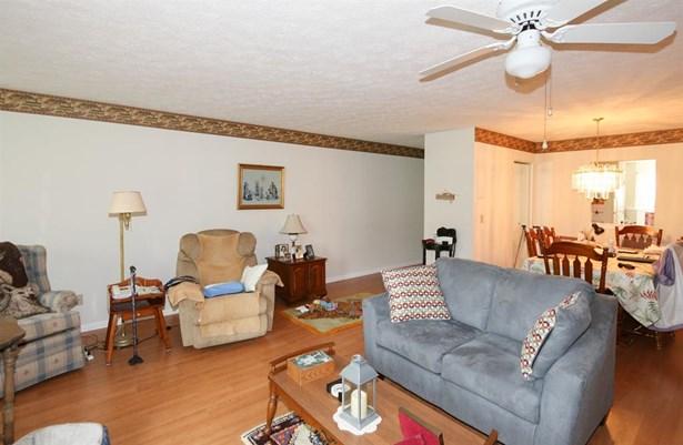 5461 Asbury Lake Dr  78, Bevis, OH - USA (photo 4)
