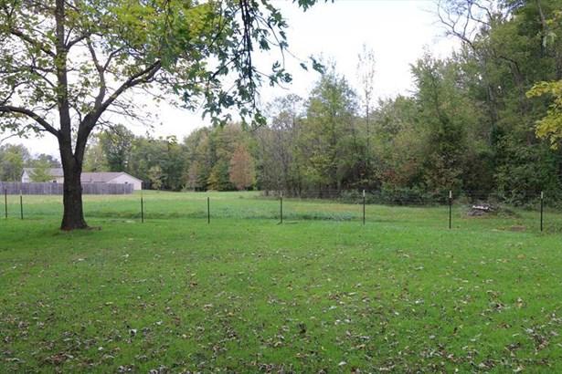 2604 Bethel Maple Rd, Bethel, OH - USA (photo 4)