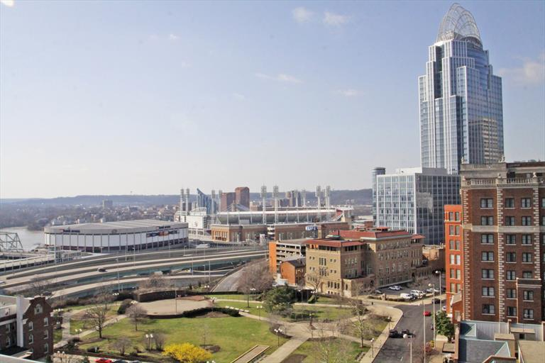 400 Pike St, 701 701, Cincinnati, OH - USA (photo 5)