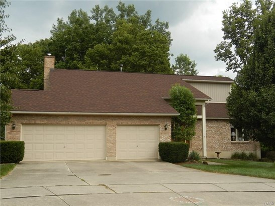 610 Redwood Square, Tipp City, OH - USA (photo 1)