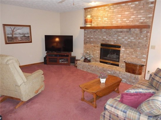 610 Redwood Square, Tipp City, OH - USA (photo 4)