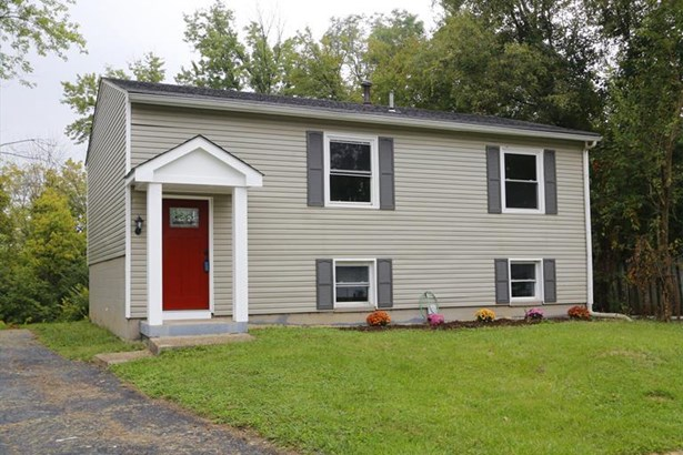 3628 Sweetwood Ct, Colerain, OH - USA (photo 1)