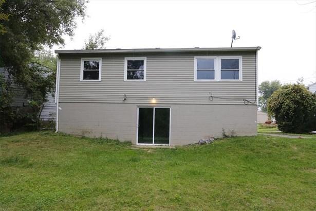 3628 Sweetwood Ct, Colerain, OH - USA (photo 2)