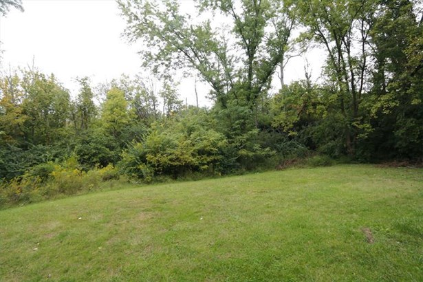3628 Sweetwood Ct, Colerain, OH - USA (photo 4)