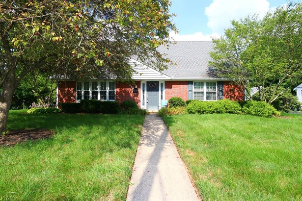 136 Laurel Ave , Milford, OH - USA (photo 1)