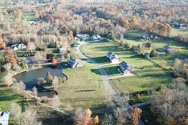 1105 Redbird Meadows Dr , Epworth Heights, OH - USA (photo 2)