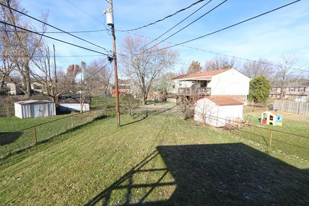 2852 Windsong Dr, Colerain, OH - USA (photo 3)