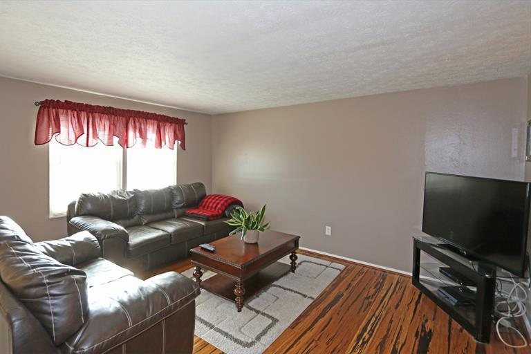 2852 Windsong Dr, Colerain, OH - USA (photo 4)