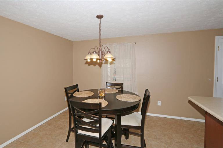 2852 Windsong Dr, Colerain, OH - USA (photo 5)