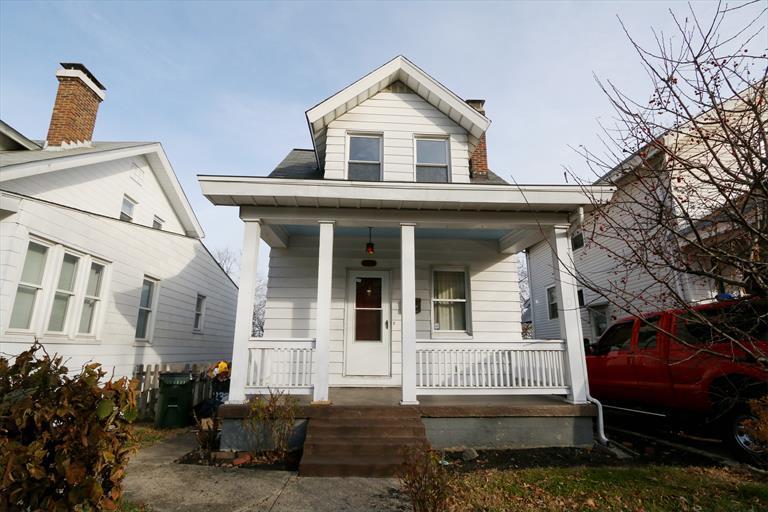 2336 Quatman Ave, Norwood, OH - USA (photo 1)