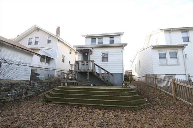 2336 Quatman Ave, Norwood, OH - USA (photo 2)