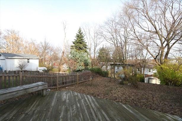 2336 Quatman Ave, Norwood, OH - USA (photo 4)