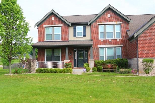 1436 Woodlan Ct , Batavia, OH - USA (photo 2)