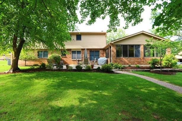 3317 Boxwood Cir, Evendale, OH - USA (photo 2)