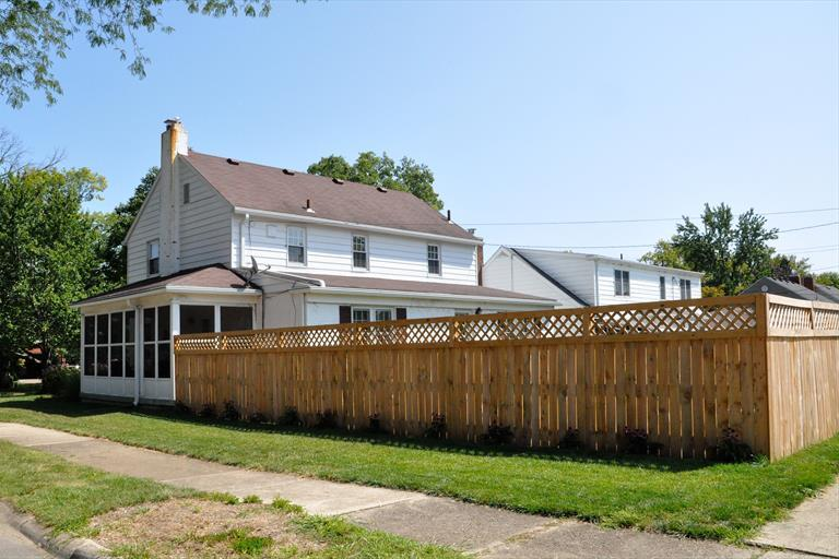 1835 Timberline Dr, Springfield, OH - USA (photo 2)