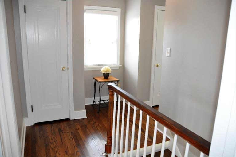 1835 Timberline Dr, Springfield, OH - USA (photo 4)