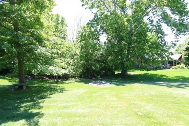 3201 Brookwood Dr, Edgewood, KY - USA (photo 5)