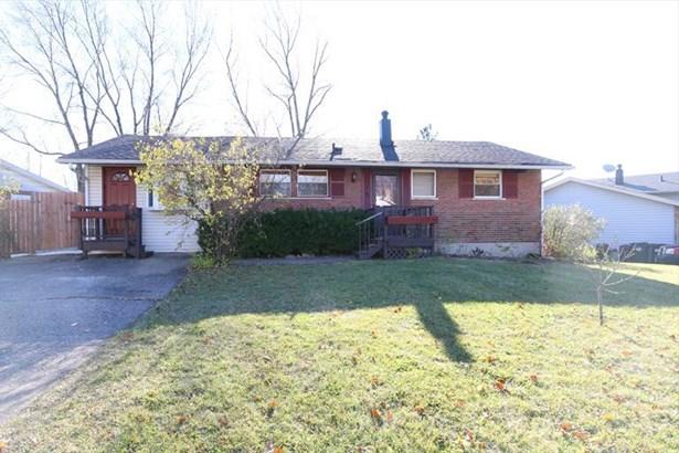 819 Fairborn Rd, Forest Park, OH - USA (photo 1)