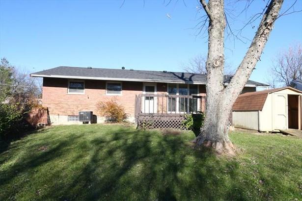 819 Fairborn Rd, Forest Park, OH - USA (photo 2)