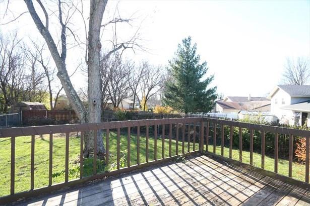 819 Fairborn Rd, Forest Park, OH - USA (photo 3)
