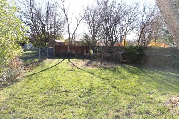 819 Fairborn Rd, Forest Park, OH - USA (photo 4)