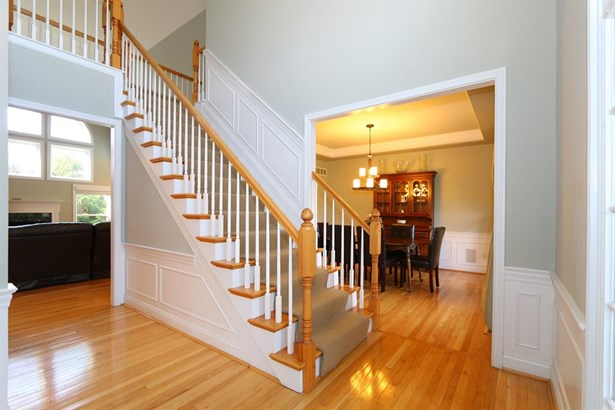 2749 Turpin Oaks Ct , Anderson, OH - USA (photo 2)